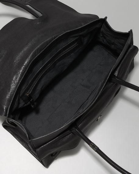 PS1 Keep-All Bag, Black