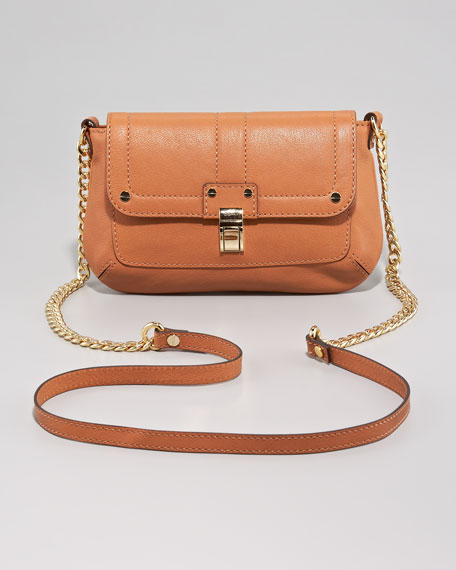 Kelsey Mini Bag