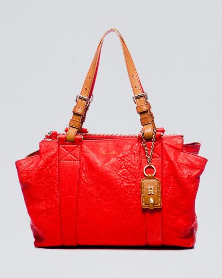 St. Jean Satchel Bag