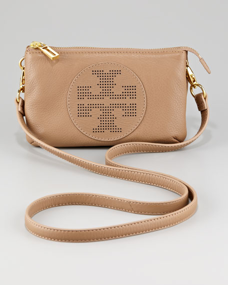 Kipp Small Crossbody Bag