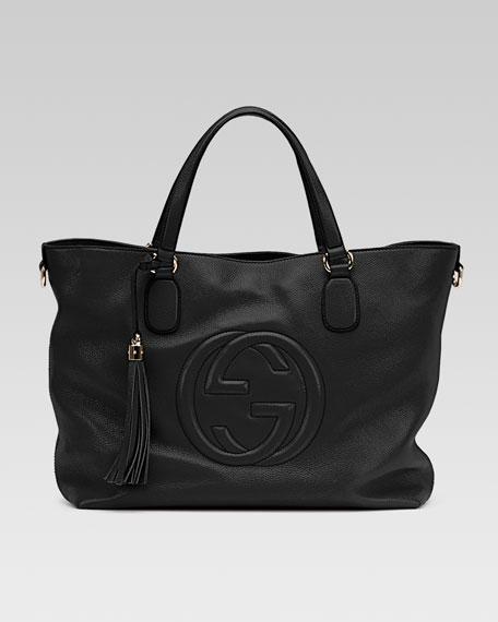 Soho Tote Bag, Medium