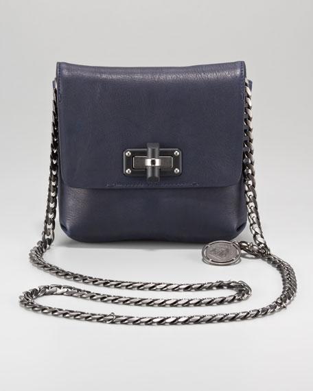Mini Pop Shoulder Bag