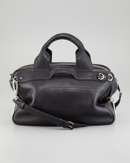 Lark Duffle Bag, Small