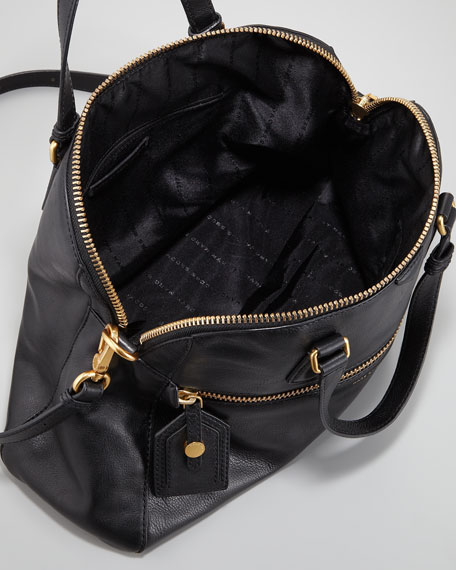 Globetrotter Calamity Bag