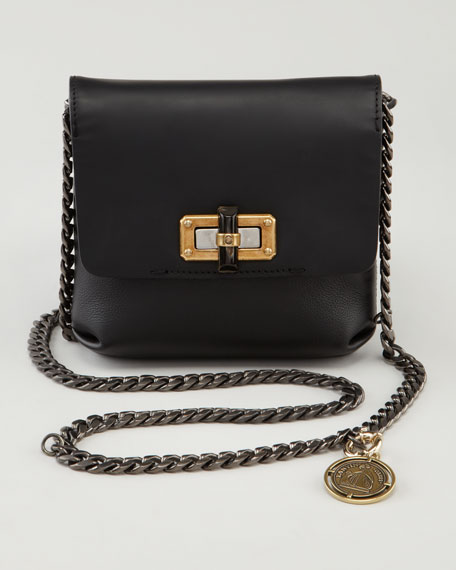 Mini Happy Crossbody Bag