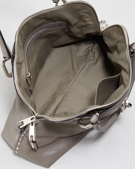 Paradise Rio Satchel Bag