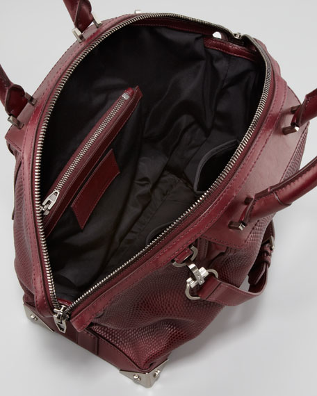 Emile Small Dome Bag