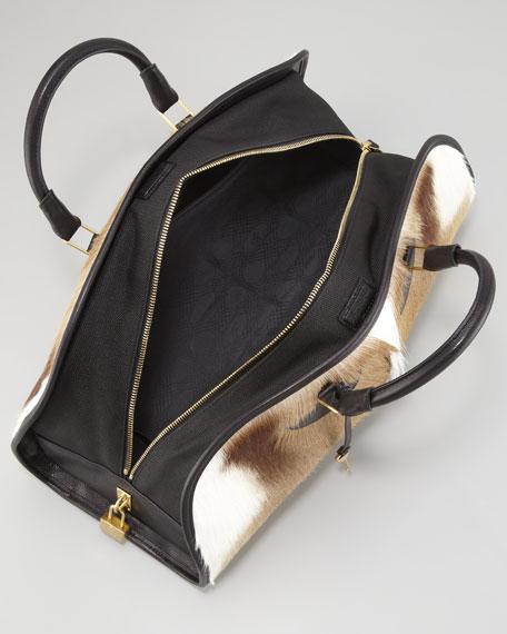 Akira Gazelle Bag