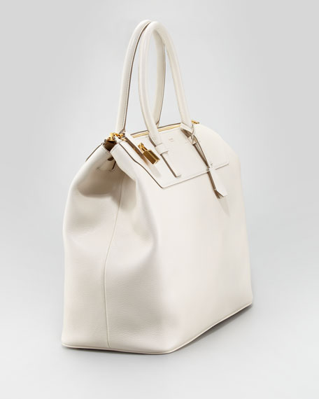 Large Petra Bag