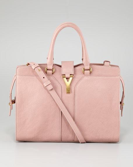 Mini Cabas ChYc Bag
