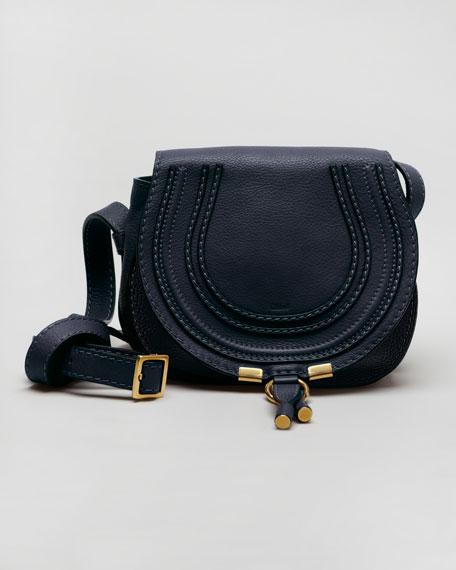 Marcie Satchel Bag, Small