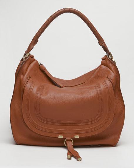 Marcie Hobo Bag