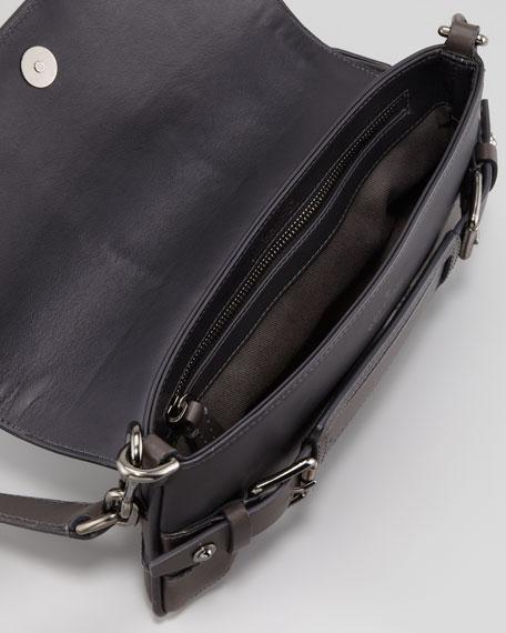 Tread Weymouth Shoulder Bag