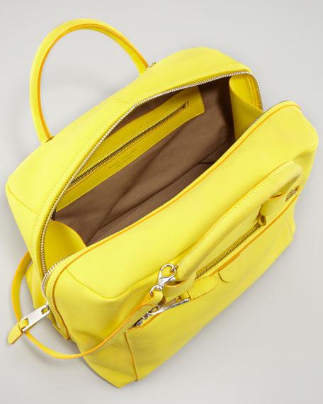 Antonia Satchel Bag