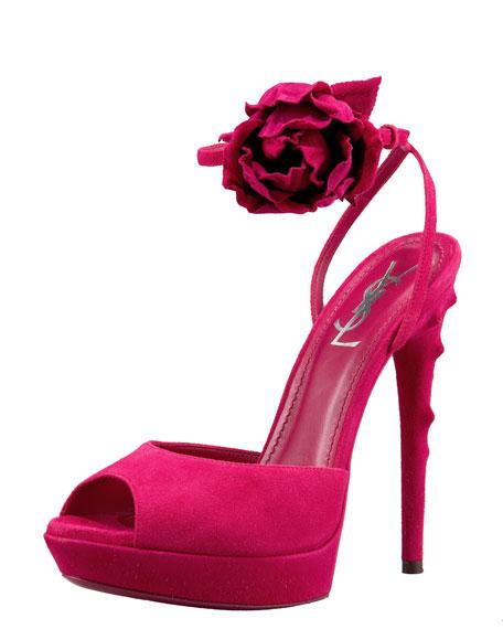 Chloris 105 Sandal