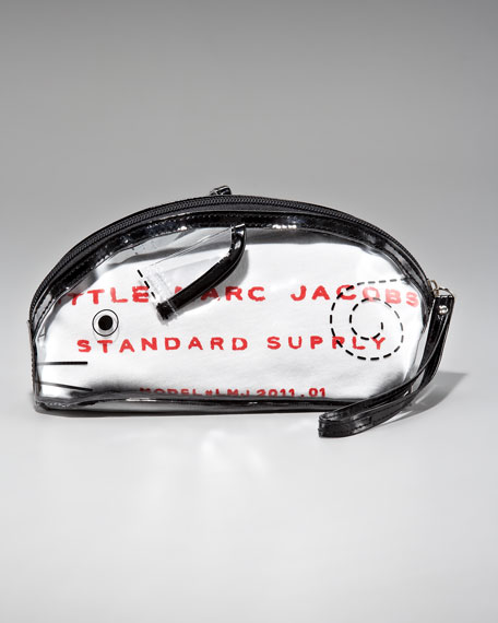 Little Marc Jacobs Standard Supply Gift Set
