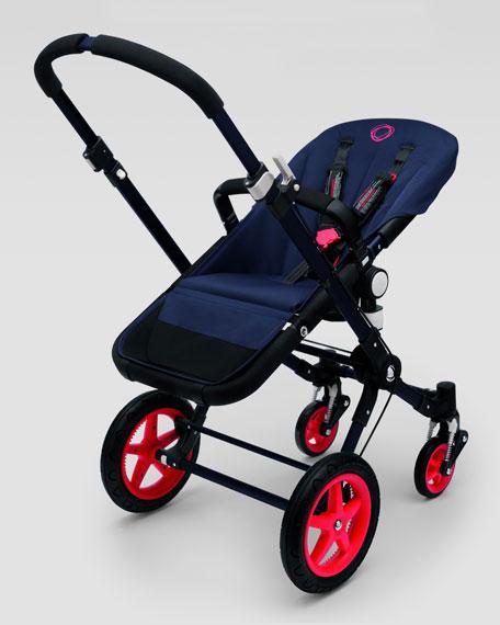 Cameleon3 Neon Stroller Base