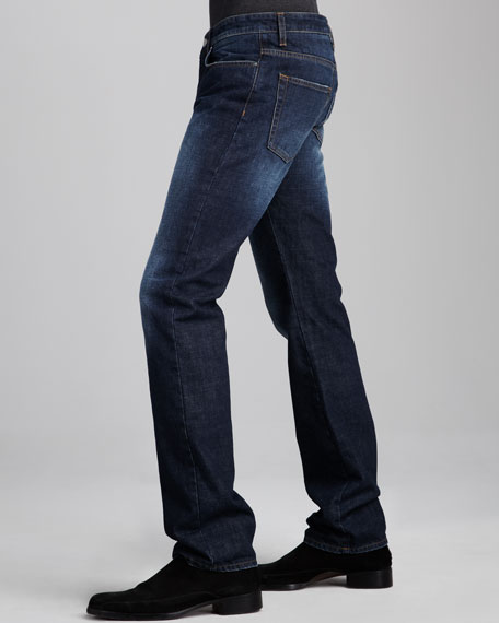 Easy-Fit Jeans