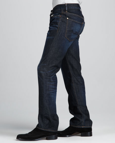 Standard Porterville Jeans