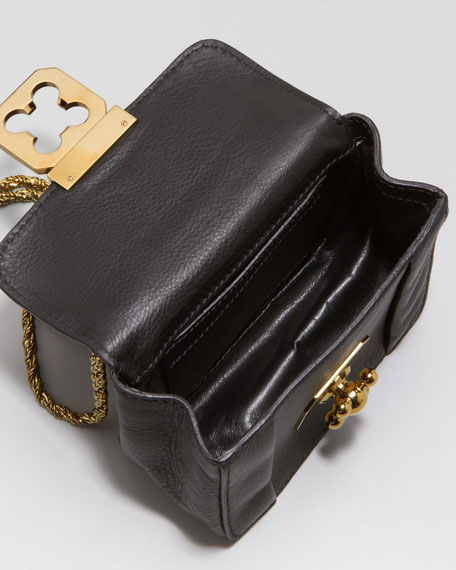 Elsie Mini Evening Bag