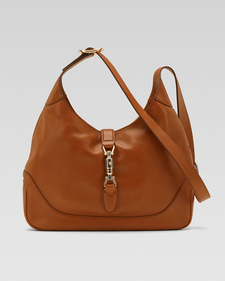 Jackie Medium Shoulder Bag