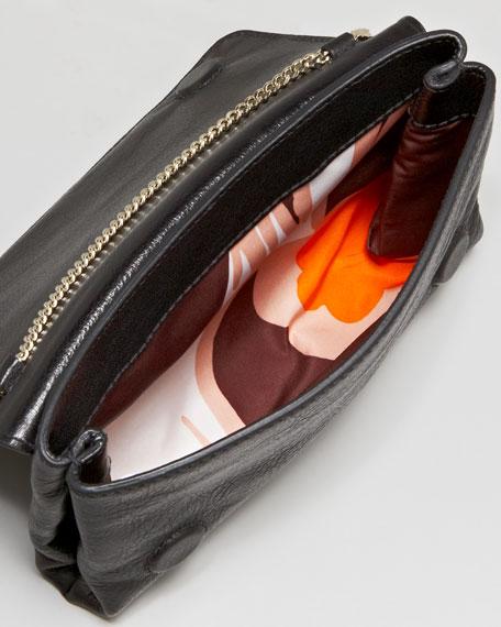 Katie Crossbody Bag