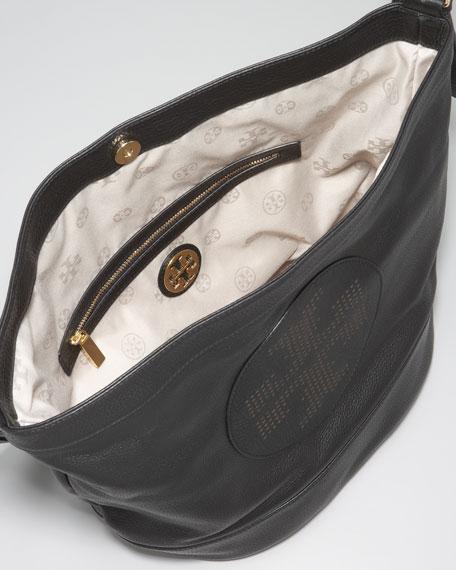 Kipp Bucket Bag