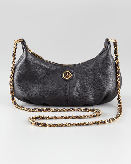 Dakota Mini Bag