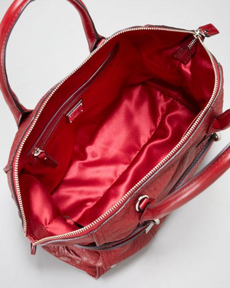 Cameron Satchel Bag