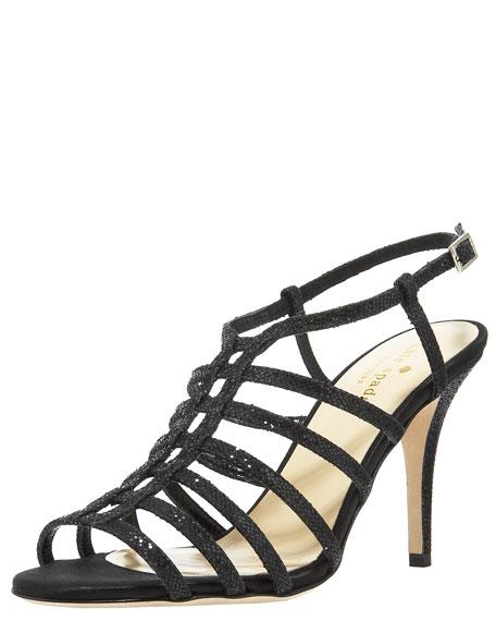 caryl starlight sandal