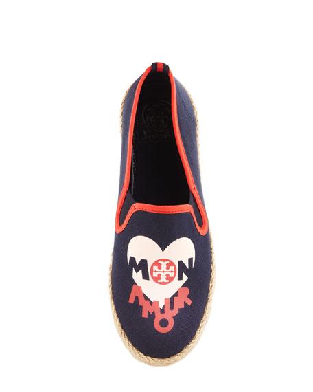 Alaine Slip-On Sneaker