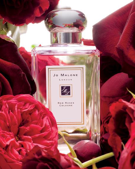 Red Roses Cologne, 1.0 oz.