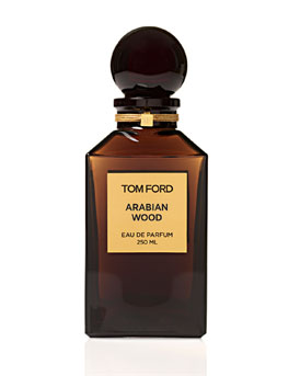 Tom Ford Fragrance Arabian Wood Eau de Parfum