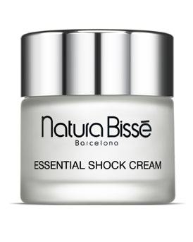 Natura Bisse Essential Shock Cream