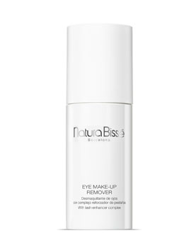 Natura Bisse Eye Make-up Remover