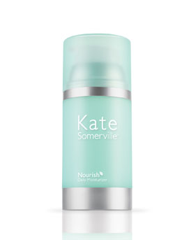 Kate Somerville Nourish Daily Moisturizer, 5.0 oz.