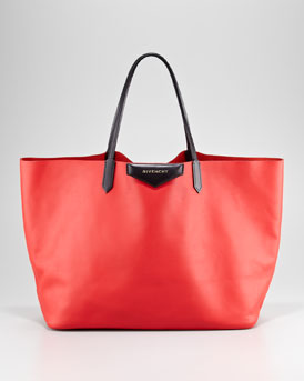 Givenchy Large Antigona Shopper