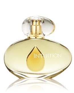 Estee Lauder Intuition Eau de Parfum