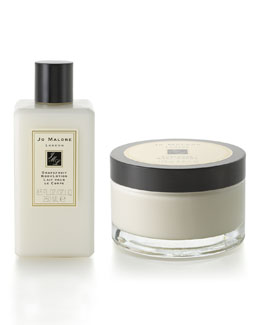 Jo Malone London Grapefruit Body Lotion & Creme