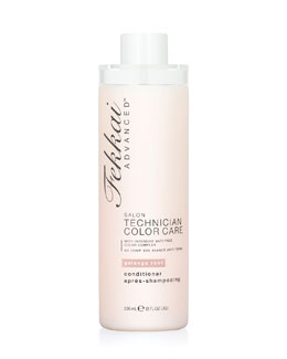 Fekkai Advanced Technician Conditioner