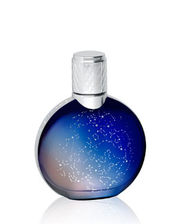 Van Cleef & Arpels Midnight in Paris Eau de Toilette