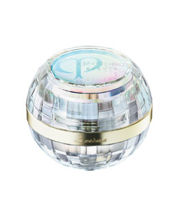 Cle de Peau Beaute La Creme, 1 oz. or 1.7 oz.