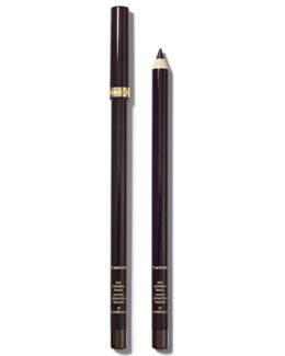 Tom Ford Beauty Eye Defining Pencil