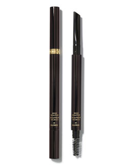 Tom Ford Beauty Brow Sculptor