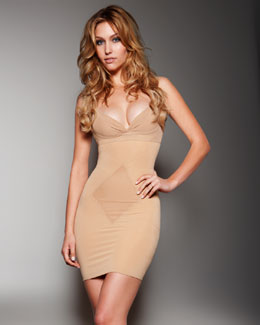 Result Wear Marilyn Full Slip