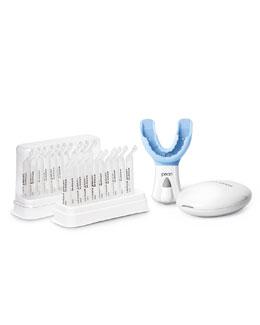 Pearl Tanda Pearl Ionic Teeth Whitening System