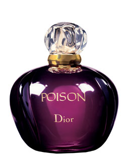 Dior Beauty Poison Eau de Toilette