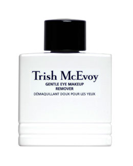 Trish McEvoy Gentle Eye Makeup Remover