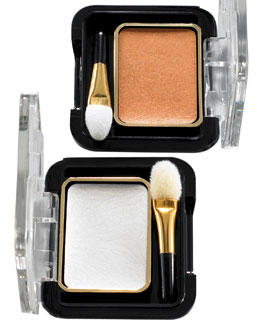 Sisley-Paris Magic Touch Highlighter