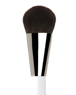 Trish McEvoy Brush #2B, Sheer Blush Brush